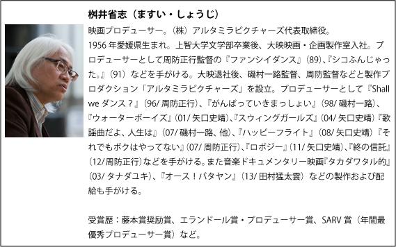 masui_profile