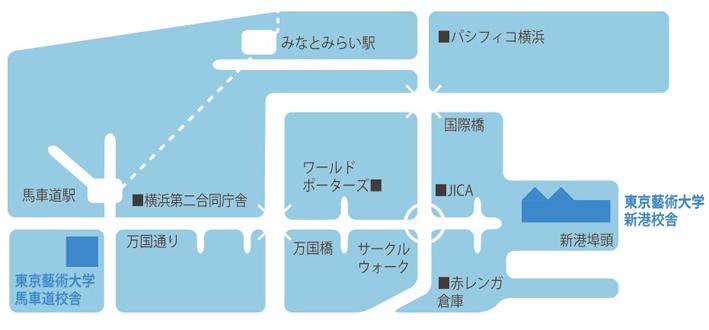 geidai_map