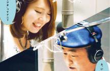 listener_movie1